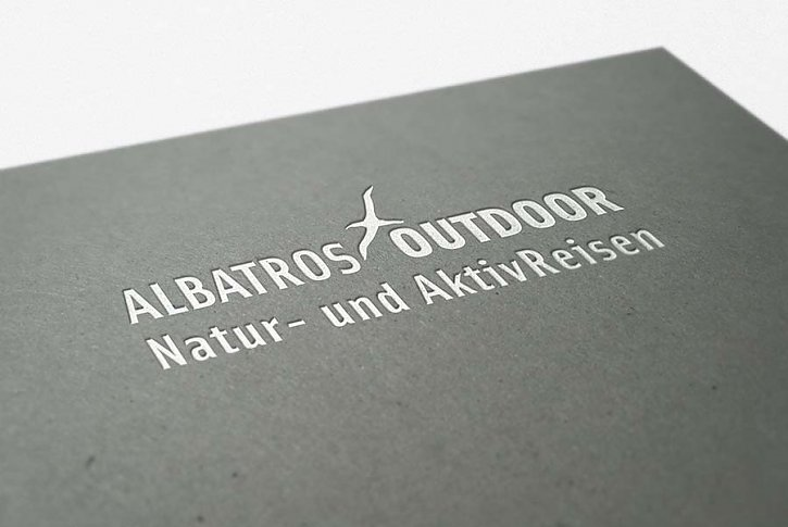 Albatros Outdoor